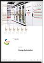 CESIT_ENERGY_AUTOMATION_LR_W