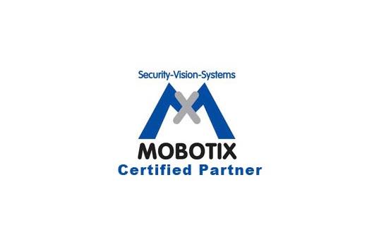 logo_partner-mobotix