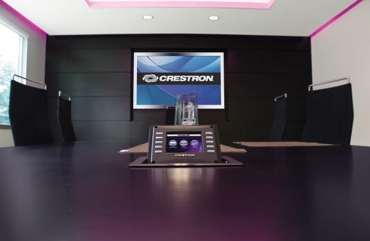 creston_center_board_room