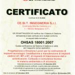03_-OHSAS_18001-150x150