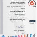20170627_CESIT_ISO9001_ISTALL_IMP_TECN-150x150