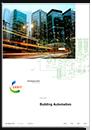CESIT_BUILDING-AUTOMATION_LR_W