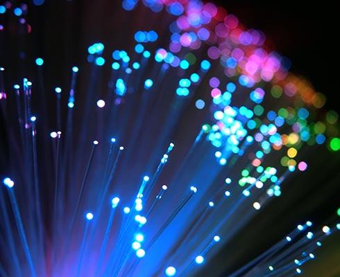 fiber-1
