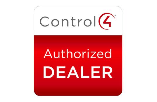 control4_logo_Authorized_Dealer