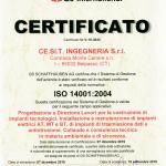 02_ISO_14001-150x150