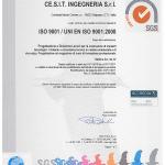 20170627_CESIT_ISO9001_PROG_DIR_LAV-150x150